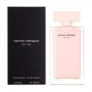 Narciso Rodriguez For Her Eau De Parfum 150 ML