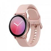 SAMSUNG Galaxy Watch Active 2 40 mm (roze) - SM-R830NZDASEE -