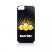 Gear4 iPhone 5 Case Angry Birds Classic - Golden Eggs