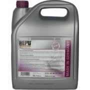 Antigel concentrat Hepu Mov G13 5L