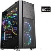 Kućište Thermaltake Versa H26 Tempered Glass Edition