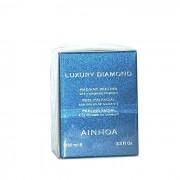 AINHOA Luxury Diamond Radiance Peeling Facial 100ml
