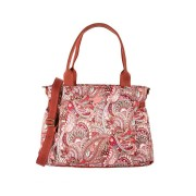 Oilily Carry All - Vintage Tasche