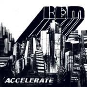 R.E.M. - Accelerate- Digi- (0093624988588) (1 CD)