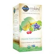 MYKIND ORGANICS PLANT CALCIUM (Organic) 90 Tablets