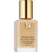 Estée Lauder Double Wear Stay-in-Place Makeup SPF 10 1N1 Ivory Nude 30 ml Flüssige Foundation