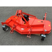 kosačka pre traktor DELEKS DM-120
