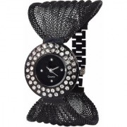 Mr Fashion DSGLRY10 Analog Watch - For Women