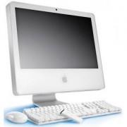 iMac 20 A1207 (EMC 2118) 2.16GHz - Unité Centrale