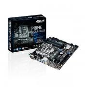ASUS PRIME H270M-PLUS Intel H270 mATX Motherboard [90MB0T00-M0UAY0]
