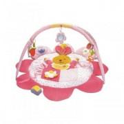 Saltea de Joaca Healthy Happy Children - Sweet Bunny