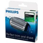 Philips TT2000/43 - Cabezal De Afeitado