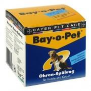 Bayer BAY O PET Ohrreiniger f.kleine Hunde/Katzen 2X25 ml
