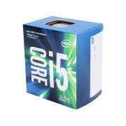 Intel Core i5-7500 Kaby Lake Quad-Core 3.4 GHz LGA 1151