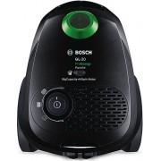 Usisavač Bosch BGL2UAECO