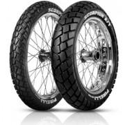 Pirelli SCORPION MT90 A/T ( 120/80-18 TT 62S hátsó kerék, M/C )