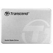 """SSD Transcend SSD220, 240GB, 2.5"""", Sata III 600"""