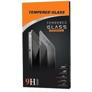 GADGETWORLD Luxury Tempered Glass for Sony Sp (Ultra Clear)