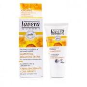 Mattifying Balancing Cream - Organic Calendula (For Normal & Combination Skin) 30ml/1oz Cremă Matifiantă Echilibrantă - Calendula Organică (Piele Normală şi Mixtă)