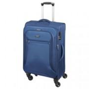 dn Travel Line 6404 Trolley M Blau