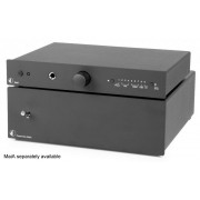 Power Supply Pro-Ject Power Box MaiA Argintiu