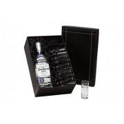 Donare Kit Tequila Prata