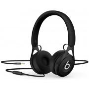 Beats EP On-Ear Black