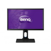 BenQ Monitor BENQ BL2420PT (24'' - Quad HD - IPS)