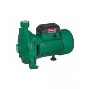 Pompa centrifugala 0,75 Verk VCP 158A