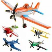 X9459 Модель самолетов 1:55 в ассорт.. Planes