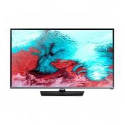 Samsung TV LED UE22K5000