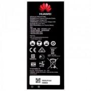 Huawei Y6, Y6II compact Batteri - Original