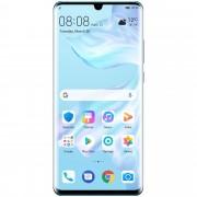 Huawei P30 Pro 256GB Telcel - Azul Unicornio