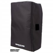 MUSIC STORE Cover - RCF ART 722A acolchado