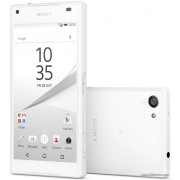 Sony Xperia Z5 Compact