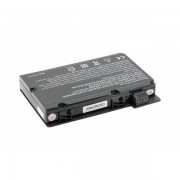 Acumulator replace OEM ALFUJP55-44 pentru Fujitsu-Siemens Amilo Pi2450