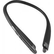 LG TONE Platinum SE HBS-1120 Bluetooth Auriculares de boton, C