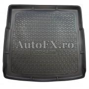 Tavita portbagaj Premium Opel Insignia Sports Tourer, caroserie combi/break, fabricatie 2009 - prezent