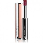 Givenchy Le Rose Perfecto bálsamo labial tonificante tom 304 Cosmic Plum 2,2 g