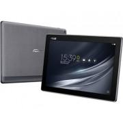Asus Zenpad 10 LTE (Z301MFL-1D002A)