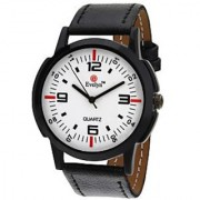 Evelyn wrist watch for men-EVE-377