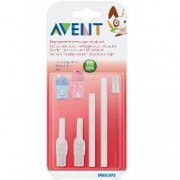 PHILIPS SpA Avent Cannucce Ricambio