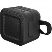 SPEAKER, SkullCandy Barricade mini, Bluetooth, Черен (S7PBW-J582)
