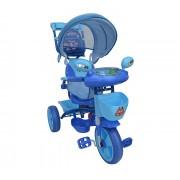 Dječji tricikl Deni