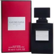 Lady gaga eau de gaga eau de parfum 30ml spray