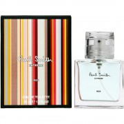 Paul smith extreme eau de toilette 50 ml