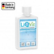 Soluție igienică pentru apă LiQVit 250 ml