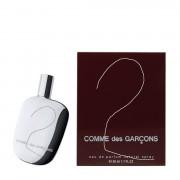 Comme des Garcons Comme Des Garçons 2 Eau De Parfum Natural Spray 50 ML