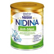 NESTLE'ITALIANA SPA Nidina Anti-Stipsi 800g