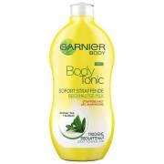 Garnier Körpermilch 400.0 ml Damen